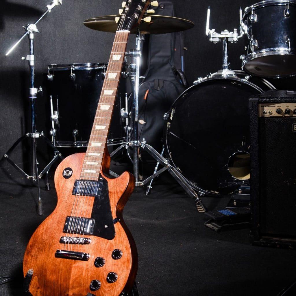 best acoustic bass guitar